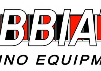 Abbiati Casino Equipment Logo