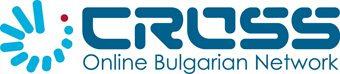 Cross Online Bulgarian Network