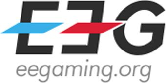 eegaming org logo