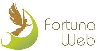 Fortuna Web