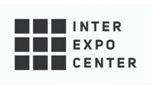 Inter Expo Center logo