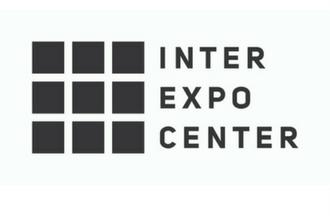 Inter Expo Center logo size 330 × 219