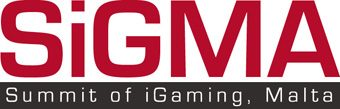 Sigma iGaming Summit Logo