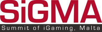 Sigma iGaming Summit Logo