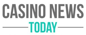 Casino News today logo