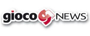 gioco news logo