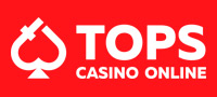 CasinoTopsOnline