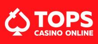 CasinoTopsOnline