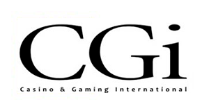 CGI Casino & Gaming International 300 × 160