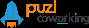 PuzlCoworking_Logo