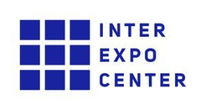 Inter Expo Center-300x160