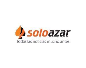 SOLOAZAR size 300 × 240