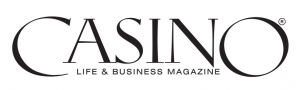 Casino Magazine casinolifebusiness- 300x90