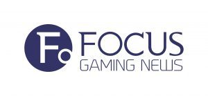 Focus Gaming News size 300 × 139