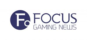 Focus Gaming News size 300x139