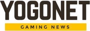 Yogonet Gaming News 300x103