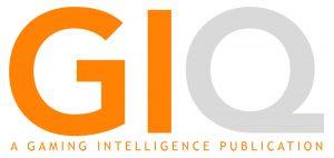 GIQ size 1034 × 488