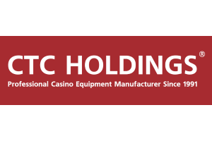 CTC Holdings
