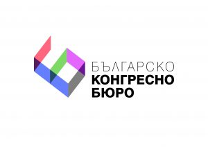 BKB Българско Конгресно Бюро size 3508 × 2480px