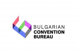Българско Конгресно Бюро EN logo size 3508x2480
