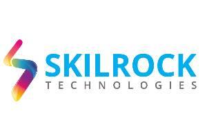 Skilrock Technologies