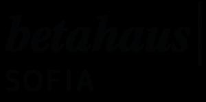 Betahaus_logo