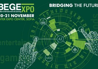 BEGE Expo 20-21 November Banner size 800x500px