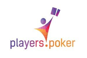 PLAYERS.POKER