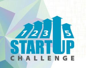 Gaming StartUp Challenge 4.0