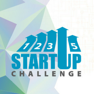 Gaming StartUp Challenge 4.0 size 300x300