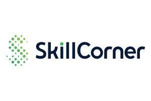 Skill Corner