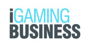 iGaming Business logo size (300x157)