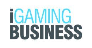 iGaming Business logo size (300x157)