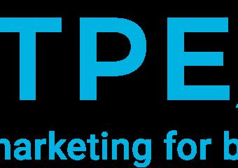Netpeak_digital_marketing_for_business_Logo size 300x82