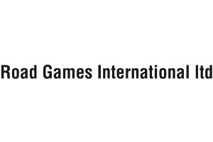 Road Games International