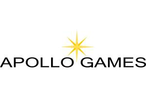 Apollo Games