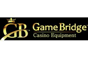 Game Bridge Casino Equipment
