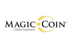 Magic Coin
