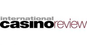 international_casino_reviewaFU0om size 324x168