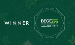 BEGE_Awards_Winner_Socials_2019 1000 × 600