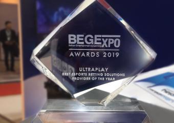 BEGE-awards