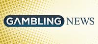 Gamblingnews